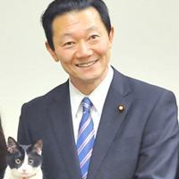Naoto SAKAGUCHI