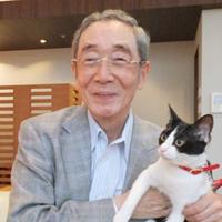 Hajime OGAWA
